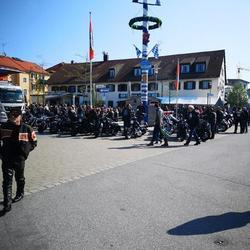 Odelzhausen
